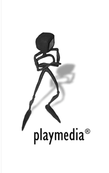 logo-playmedia-full-min-x_340