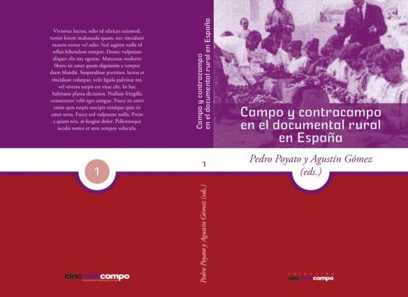 cubiertas libro 4[1]
