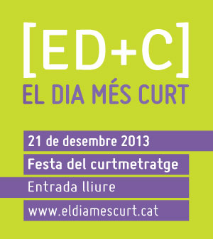 ED+C_imatge_web