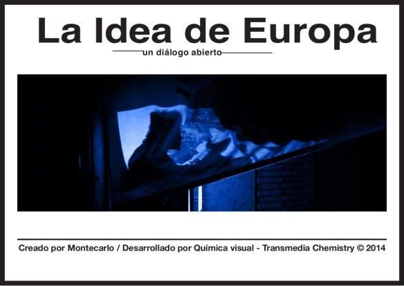 la-idea-de-europa-un-dilogo-abierto-1-1024