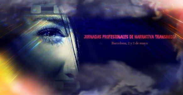 Jornadas-profesionales-Narrativa7-