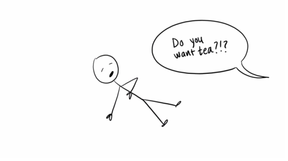 tea_and_consent_01b